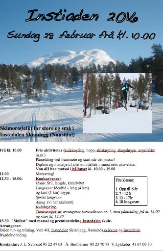 Skjermbilde 2016-02-19 20.02.53