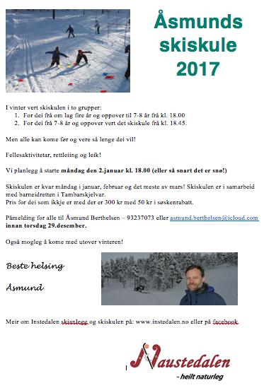 skjermbilde-2016-12-26-22-08-48